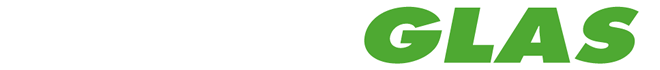 Franke Glas GmbH Logo